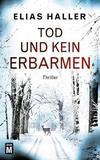 Cover von: Tod und kein Erbarmen