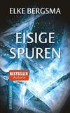Cover von: Eisige Spuren