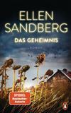 Cover von: Das Geheimnis