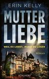 Cover von: Mutterliebe