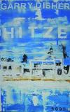 Cover von: Hitze