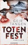 Cover von: Totenfest