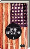 Cover von: Hard Revolution