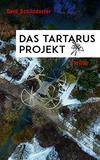 Cover von: Das Tartarus-Projekt