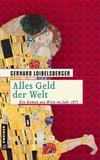 Cover von: Alles Geld der Welt