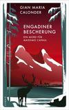 Cover von: Engadiner Bescherung
