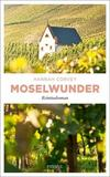 Cover von: Moselwunder