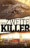 Cover von: Der zweite Killer