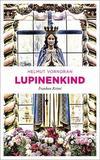 Cover von: Lupinenkind