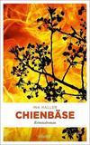 Cover von: Chienbäse