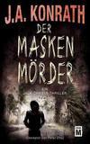 Cover von: Der Maskenmörder