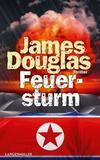 Cover von: Feuersturm