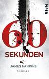 Cover von: Sechzig Sekunden