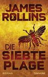 Cover von: Die siebte Plage