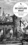 Cover von: Die kopflose Braut