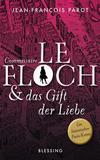 Cover von: Commissaire Le Floch und das Gift der Liebe