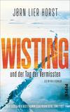 Cover von: Wisting und der Tag der Vermissten