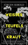 Cover von: Weißes Teufelskraut