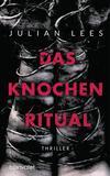 Cover von: Das Knochenritual