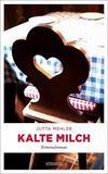 Cover von: Kalte Milch
