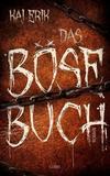 Cover von: Das böse Buch