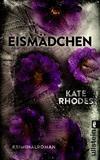 Cover von: Eismädchen