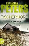 Cover von: Fischermord