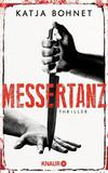 Cover von: Messertanz