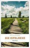 Cover von: Die Eifelhexe