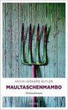 Cover von: Maultaschenmambo