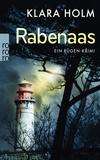 Cover von: Rabenaas