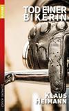 Cover von: Tod einer Bikerin