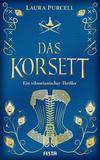 Cover von: Das Korsett