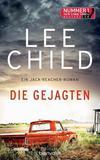 Cover von: Die Gejagten