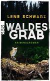 Cover von: Waldesgrab