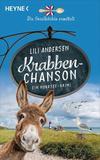 Cover von: Krabbenchanson