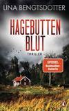 Cover von: Hagebuttenblut
