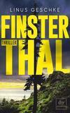 Cover von: Finsterthal
