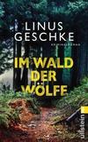 Cover von: Im Wald der Wölfe
