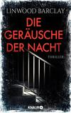 Cover von: Die Geräusche der Nacht