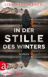 Cover von: In der Stille des Winters