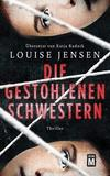 Cover von: Die gestohlenen Schwestern