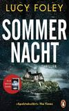 Cover von: Sommernacht