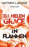 Cover von: In Flammen