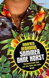 Cover von: Sommer ohne Horst