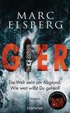 Cover von: GIER