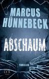 Cover von: Abschaum