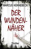 Cover von: Der Wundennäher