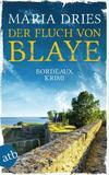 Cover von: Der Fluch von Blaye