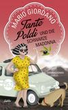 Cover von: Tante Poldi und die Schwarze Madonna